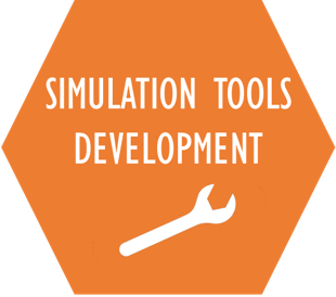 Simulation Tools Development
