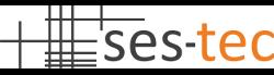 SES-Tec